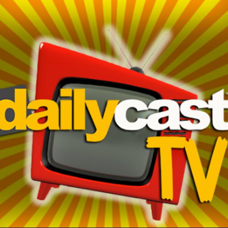 Unbiased Dailycast TV
